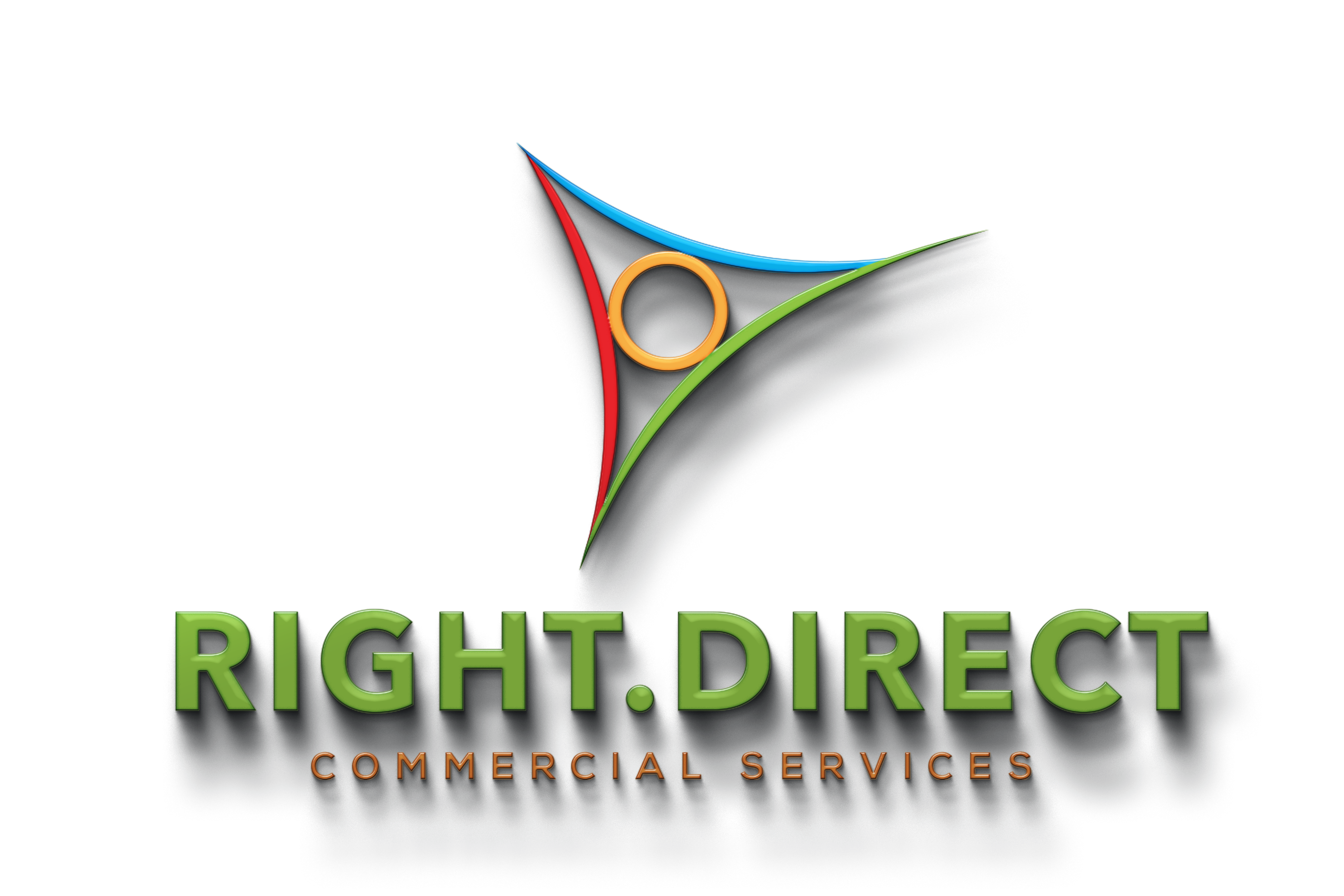 Right. Direct Corp