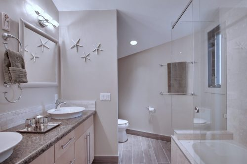 Right. Direct can make Renovation, Cabinets, Bathroom for You