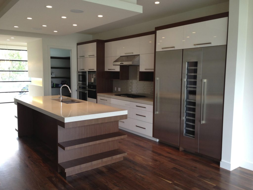 Calgary cabinet makers mf cabinets for Kitchen cabinets calgary